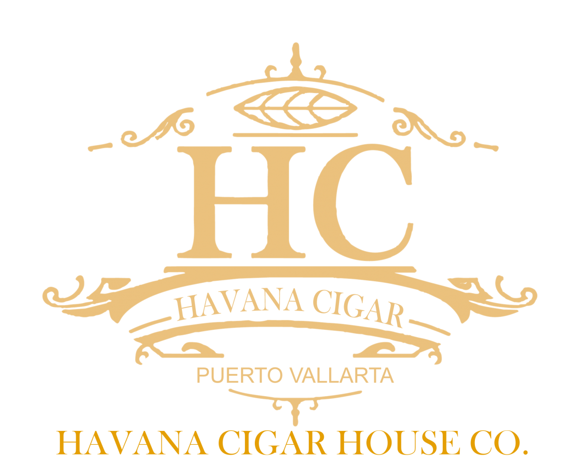 Havana Cigar House Co.